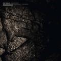 CD / Ocean / Phanerozoic II:Instrumental / Digipack