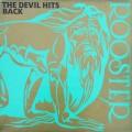 CDAtomic Rooster / Devil Hits Back