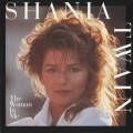LPTwain Shania / Woman In Me / Vinyl