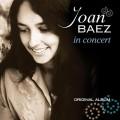LPBaez Joan / In Concert / Vinyl
