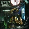 CD / Geezer Butler / Ohmwork