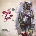 LPProject Mama Earth / Mama Earth / Vinyl
