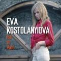 LPKostolányiová Eva / Poď so mnou / Vinyl