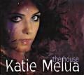 CDMelua Katie / House