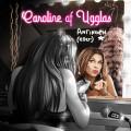 LPUgglas Caroline Af / Antingen Eller / Vinyl / Limited