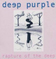 2LP / Deep Purple / Rapture Of The Deep / Vinyl / 2LP / Coloured