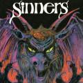 LPLes Sinners / Return To Analog / Vinyl