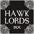 CDHawklords / Six