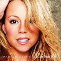 2LPCarey Mariah / Charmbracelet / Vinyl / 2LP / Reissue