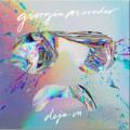 2CDMoroder Giorgio / Deja-Vu / 2CD / Deluxe