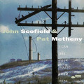 2LP / Scofield John & Pat Meth / I Can See Your House.. / Vinyl / 2LP