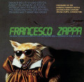 CDZappa Frank / Francesco Zappa