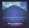 CDTribe Of Gypsies / Tribe Of Gypsies 3