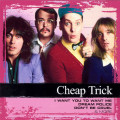 CDCheap Trick / Collections