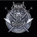 LPUnleashed / Hammer Battalion / Vinyl / Picture