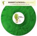 LPBooker T.& The M.G.'s / Green Onions / Vinyl