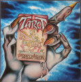 LP / Tarot / Spell Of  / Reedice 2021 / Vinyl / Coloured