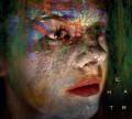 CD / Mer Ivana / Earth