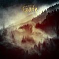 LPGate / Til Nord / Vinyl