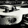 CDFord Robben / Pure / Digipack