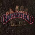 CDFogerty John / Centerfield