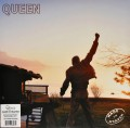 2LPQueen / Made In Heaven / Vinyl / 2LP