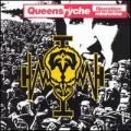 CDQueensryche / Operation:Mind Crime / Remastered