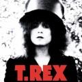 2LPT.Rex / Slider / Vinyl / 2LP