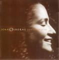 CDOsborne Joan / How Sweet It Is