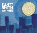 2CDSmith Elliott / New Moon / 2CD