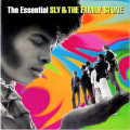 2CDSly & The Family Stone / Essential / 2CD