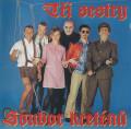 2LP / Tři sestry / Soubor kreténů / Vinyl / 2LP