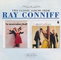 CDConniff Ray / 's Wonderful / 's Marvelous