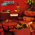 CDMorcheeba / Big Calm