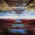 CDTangerine Dream / Stratosfear / Remastered
