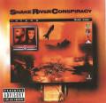 CDSnake River Conspiracy / Sonic Jihad