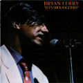 CDFerry Bryan / Let's Stick Together / Remastered