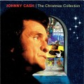 CDCash Johnny / Christmas Collection