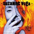 CDVega Suzanne / 99.9 F