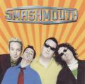 CDSmashmouth / Smashmouth
