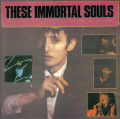 CDThese Immortal Souls / Get Lost
