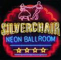 CDSilverchair / Neon Ballroom