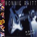 CDRaitt Bonnie / Road Tested