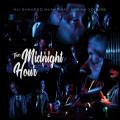 2LPYounge Adrian / Midnight Hour / Vinyl / 2LP
