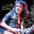 CDDerringer Rick / Rock & Roll Hoochie Koo Spectacular / Digipack
