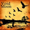 """LPVoid Moon / Ars Moriendi / Vinyl / 10""""EP"""