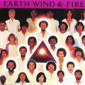 CDEarth,Wind & Fire / Faces