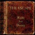 CDEscape / Faith And Decay