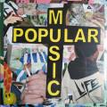 LPLife / Popular Music / Vinyl