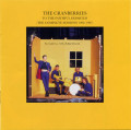 CDCranberries / To The Faitful Departed / Bonusy